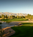 painted_desert_golf_course_-_Google_Search_1