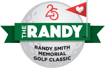 Randy Smith Memorial Golf Classic